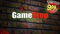 """""""9,99 Euro""""-Aktion bei GameStop mit Final Fantasy 7 Remake und mehr"""