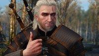 Netflix' The Witcher ist so gut, dass sogar Mutti die Spiele zocken will