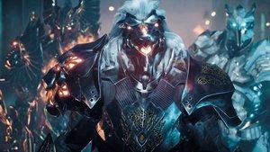 Godfall: Kompletter Gameplay-Trailer geleakt – basiert auf 1 Jahr alter PC-Version