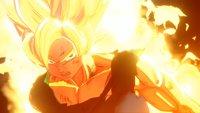 Dragon Ball Z Kakarot: 11 Tipps für fortgeschrittene Super-Saiyajins