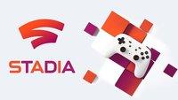 Google Stadia: Das ist der wahre Grund für die winzige Spiele-Bibliothek