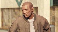 GTA Online: Patrick McReary finden - so schaltet ihr ihn frei