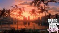 GTA 5-Mod bringt euch zurück nach Vice City