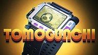 CoD: Modern Warfare: Tomogunchi ist jetzt da - und kostet ordentlich Geld