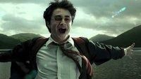 Diese Minecraft-Mod lässt die Träume von Harry Potter-Fans wahr werden