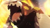 Pokémon Go: Heatran im Raid kontern und besiegen