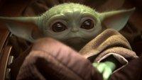 Neu auf Disney+ – Oktober 2020: The Mandalorian & alle weiteren Serien- und Film-Neuheiten