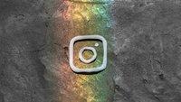 Instagram: Kommentare deaktivieren oder aktivieren – so geht's
