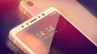 Keine Chance für das iPhone SE 2: Dieses Apple-Handy bleibt ein Traum