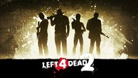 Left 4 Dead: Warum Fans der Serie jetzt stark sein müssen