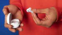 Bluetooth-Kopfhörer Test 2020: Stiftung-Warentest-Sieger, Bestseller und Empfehlungen