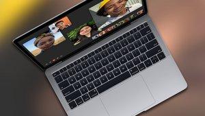 MacBook Air (2019) im Preisverfall: Apples Notebook-Flunder so günstig wie lange nicht