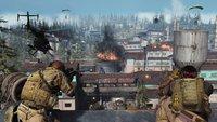CoD Modern Warfare: Dieser Glitch versaut vielen gerade die Freude am Spiel