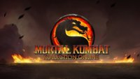 Mortal Kombat Kollection: Remaster der Klassiker kommt wohl doch