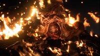 RE3: Neuer Trailer zeigt, wie beängstigend Nemesis tatsächlich ist