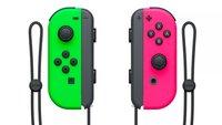 Schmach für Nintendo: Switch wurde zum anfälligsten Produkt 2019 gekürt