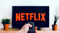 Netflix-Highlights 2021: Streaming-Dienst enthüllt exklusive Film- & Serien-Sensationen
