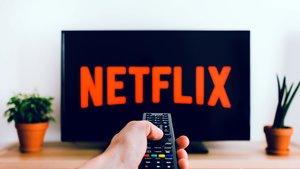 Netflix-Highlights 2021: Streaming-Dienst enthüllt exklusive Film- & Serien-Sensationen
