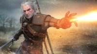 Netflix produziert The Witcher-Anime-Film – Nightmare of the Wolf