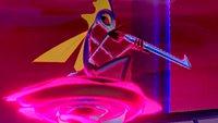 Schwert und Schild: Ein Pokémon mit Schusswaffe? So reagiert das Internet
