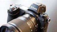 Nikon Z6 im Test: Qualität mit System