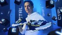 Ninja veröffentlicht Adidas-Schuhe – und die Nachfrage ist riesig