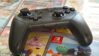 Switch: Spielt kostenlos beliebten Shooter – aber nur begrenzte Zeit