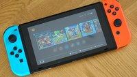 Die besten Nintendo-Switch-Angebote am Cyber Monday: Top-Deals für Konsole & Spiele