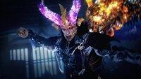 Nioh 2: Neuer Story-Trailer und 3 große DLCs nach dem Release