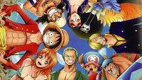 One Piece erhält eine eigene Live-Action-Serie auf Netflix