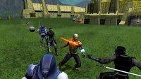 Star Wars: Nach Erfolg von Jedi: Fallen Order könnte ein neues KOTOR kommen