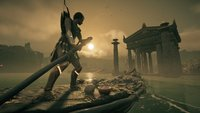 Assassin's Creed Ragnarok: Screenshots lösen gerade heftige Debatten aus