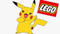 LEGO x Pokémon – Fan baut für Convention atemberaubende Modelle