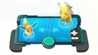 Pokémon GO: Tauschen-Guide - Kosten, Distanz, Entwicklungen und Spezial-Tausch (2021)