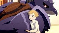 Pokémon Schwert & Schild: Neue Anime-Umsetzung kostenlos schauen