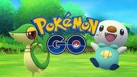 Pokémon GO: Rekordeinnahmen durch Mikrotransaktionen – auch dank euch