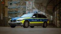 Miese Tricks: Wenn 110 anruft – falsche Polizisten wollen Geld