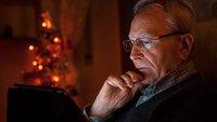 Tablets für Senioren einrichten: Einfache Bedienung, wichtige Tipps, unverzichtbare Apps