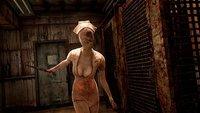 Silent Hill: Arbeitet Konami bereits an zwei neuen Spielen?