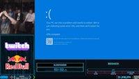 Skyrim-Meme: Speedrunner trollt das gesamte Publikum bei AGDQ