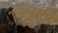 The Elder Scrolls: Bald ist die Skyrim-Oma ein Teil des Spiels