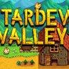 Stardew Valley: Im Schlafzimmer entstanden und trotzdem großen Meilenstein erreicht