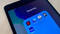 Streaming-Dienste im Überblick: So beliebt sind Netflix, Disney+ und Co.