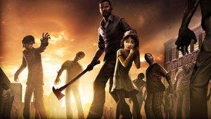 Beliebte Telltale-Reihe wieder auf Steam und für die Switch erhältlich