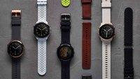 Diese Smartwatch findet immer den richtigen Weg – selbst ohne Internet