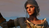The Witcher 3: Ciri – Alle Infos zu Geralts Ziehtochter