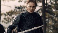 Die zweite Staffel von Netflix' The Witcher will eines anders machen als die erste