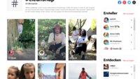 Tiktok Challenges: Trends und Hypes zum Mitmachen