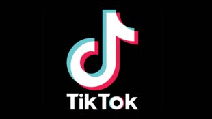 TikTok – so funktioniert die Videoplattform