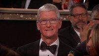 Apple vergeht das Lachen: So wurde der iPhone-Hersteller noch nie bloßgestellt